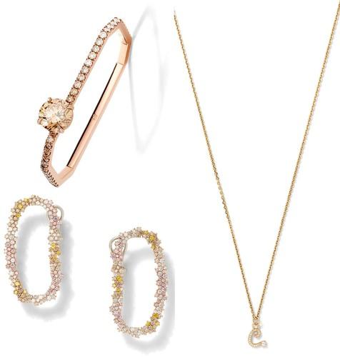 Trend Spotlight: Diamonds with a Story  jackie jewelry picks 2.5-66