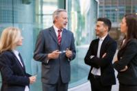 Five Qualities of Great Leaders Bill Boyajian leadership-73