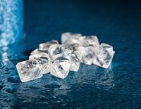 Five Essential Diamond Truths Dominion_rough-34