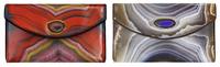 Accessory Highlight: Kent Stetson jackies purses-8