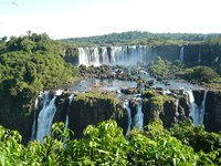 The Benefits of Travel To The Exotic Places Where Gemstones Are Born southern-brazil-gemstone-mine-09-4