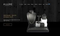 Allure® Box & Display Co. Launches New Website Allure WebsiteCapture-2018%5b1%5d-92