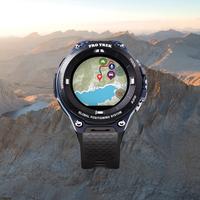 CASIO UNVEILS NEW PRO TREK SMART WATCH Casio WSDF20A_Press (2)-41