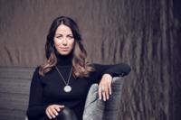 De Beers Consolidates Leadership  Céline Assimonsm-88