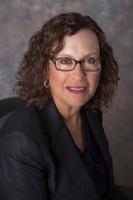 Jewelry Industry Summit Achieves Tax Exempt Charitable Organization Status Gardiner Cecilia-62