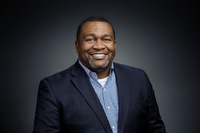 Larry Spicer Joins Jewelers Mutual Leadership Team Larry Spicer Joins Jewelers Mutual Leadership Team-74