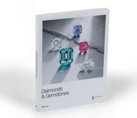 Stuller Introduces Diamond & Gemstone Catalogue Stuller Introduces Diamond Gemstone Catalogue-49