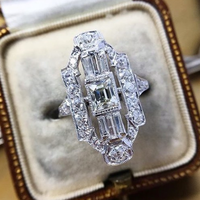 Shine Bright Like A Diamond At The Original Miami Beach Antique Show miamiantique-4