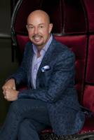 CHRISTOPHER DESIGNS APPOINTS MICHAEL O'CONNOR AS CHIEF MARKETING OFFICER michael oconnor-93
