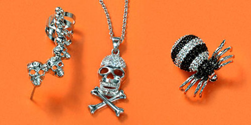 5 Halloween Marketing Ideas for Jewelers  halloween-1-b-24