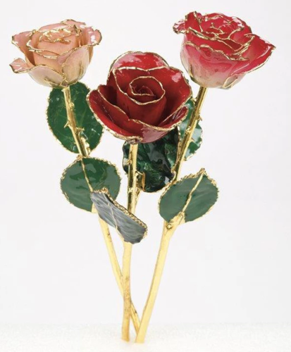 24K Roses Valentine's Day Sales Expected to be Strong! 24kroses-16