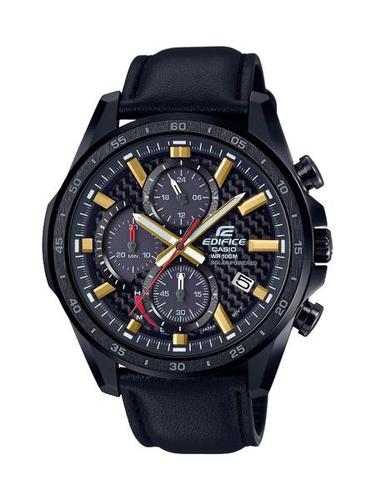 Casio Introduces New Models To Its Edifice Collection Casio Introduces-47