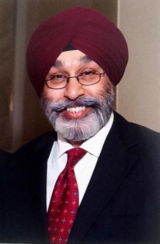 American Gem Trade Association Announces Board of Directors Ruben Bindra Headshot1-64