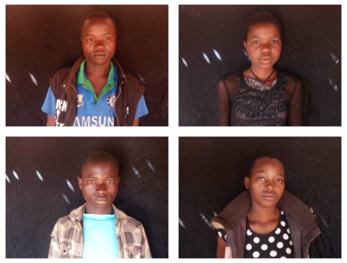 Gem Legacy Sends 17 Malawian Orphans Back to School Screen Shot 2018-10-24 at 9.52.01 AM-85