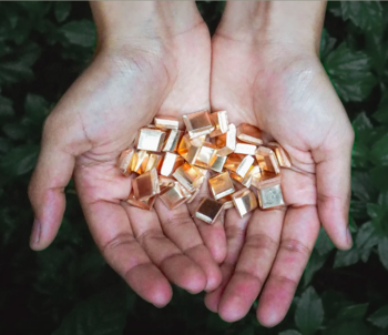 IAC's Upcoming Virtual Conference Convenes Industry Collective to Explore Balancing the Romance of Gold, Diamonds and Jewelry with the Consumer Demand for Sustainability, while Honoring Edward Asscher, Cristina Villegas, and Robert Weldon