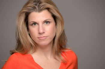 Award-Winning Communications Executive Brandee Dallow Joins SCS Global Services as Vice President of Sustainability for Luxury Goods