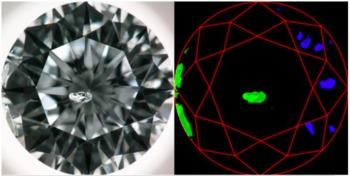 GIA and IBM Research Join Forces to Transform Diamond Grading