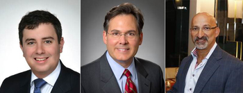 Jewelers of America Board Elects New Directors