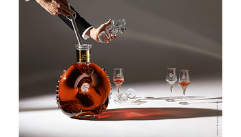 "Silicon Valley Retailer Stephen Silver Fine Jewelry to Unveil ""Le Mathusalem� LOUIS XIII Cognac"