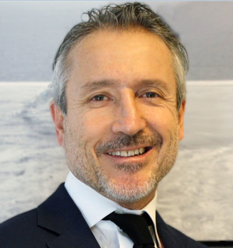 JA Announces Olivier Stip as GEM Awards Chair
