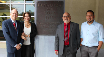 Penaloza and Sons To Close After 61 Years in San Antonio