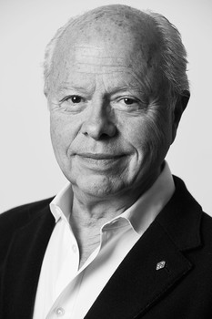 Paul H. Gesswein Co. Remembers CEO and Industry Leader Roger Gesswein,