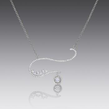 Designs by Sevan Debuts New Patent-Pending Diamond Technology