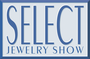 Select Jewelry Show at Foxwoods Resort a Big Success