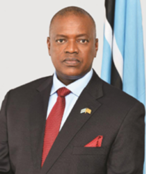 JCK Las Vegas and De Beers Group Announce His Excellency, the President of the Republic of Botswana as Opening Keynote Speaker