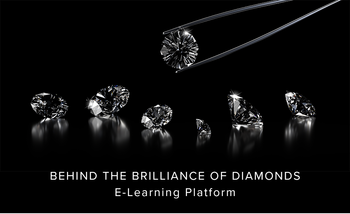 Diamond Producers Association introduces FREE e-learning program