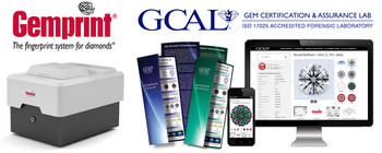 GCAL Launches New Marketing Programs