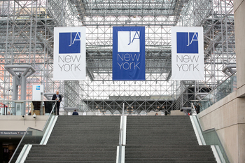JA New York August 11- 14, 2019: Discover the East Coasts Premier Fine Jewelry Show