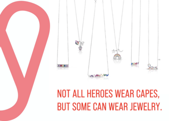 Everyday Heroes, Extraordinary Acts: Introducing the Royal Chain Heroes Initiative