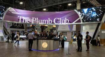 The Plumb Club Announces Historic Attendance Increase for JCK Las Vegas