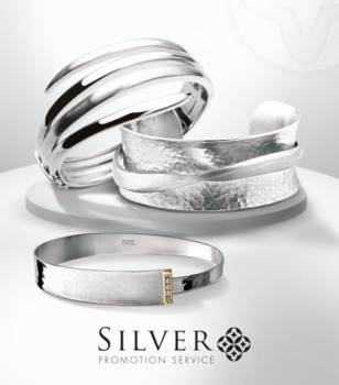 New Consumer Research Confirms Demand for Jewelry